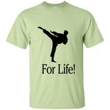 Karate For Life 1