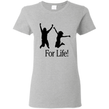 Dance For Life 4