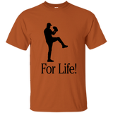Baseball for Life in Youth & Adult Styles #3