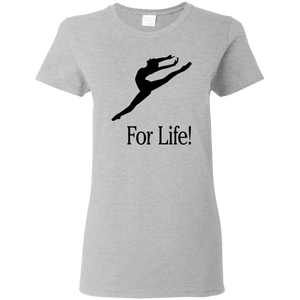 Dance For Life 1