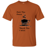 Coffee Force