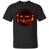 Sun Activity Space Shirt