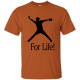 Baseball for Life in Youth & Adult Styles #2