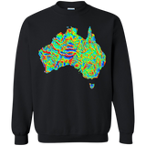 Australia Gravity Geology Shirt