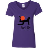 Pilates For Life 3