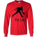 Baseball for Life in Youth & Adult Styles #5