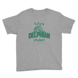 Future Delphian T-Shirt