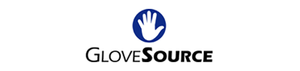www.GloveSource.com