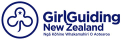 GirlGuidingNZ Biscuits