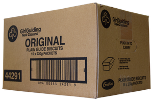 Guide Original carton - 15 packs