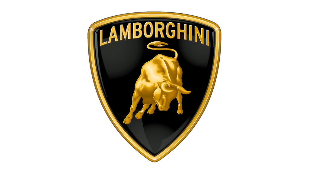 PureForge® Brake Kit - Lamborghini