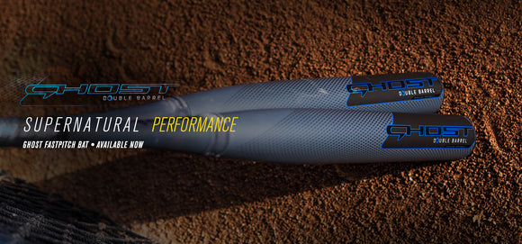 CLEARANCE FASTPITCH BATS