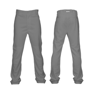 YOUTH ELITE PANTS