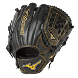 MVP PRIME PITCHER/OUTFIELD BASEBALL GLOVE 12