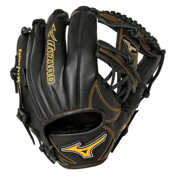 MVP PRIME FUTURE SERIES INFIELD BASEBALL GLOVE 11.25
