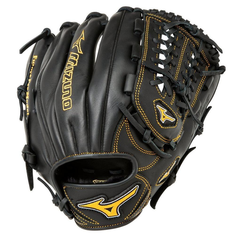 MVP PRIME FUTURE SERIES INFIELD BASEBALL GLOVE 11.5""