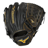 MVP PRIME FUTURE SERIES PITCHER/OUTFIELD BASEBALL GLOVE 12