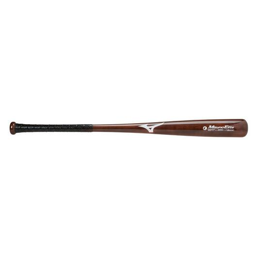 MZM 110 MAPLE ELITE WOOD BASEBALL BAT