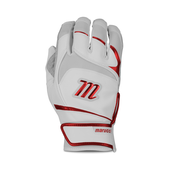 PITTARDS SIGNATURE BATTING GLOVES