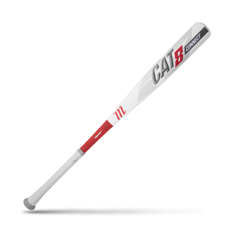 MZMC 243 MAPLE/CARBON ELITE WOOD BASEBALL BAT