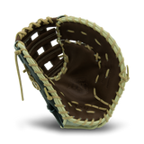 "HTG SERIES 12.5"" FIRST BASE MITT"