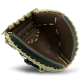 "HTG SERIES 32.5"" CATCHER'S MITT"