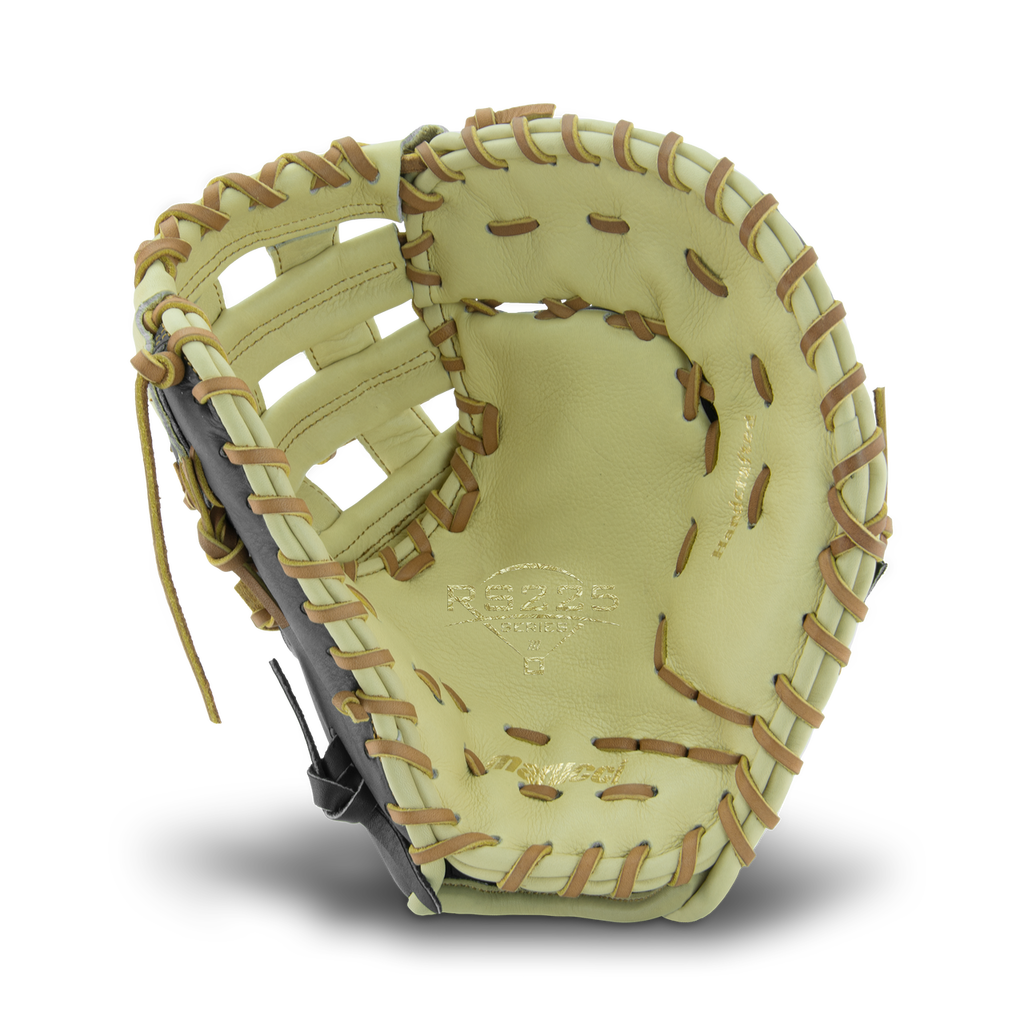 "RS225 SERIES 12.5"" FIRST BASE MITT"