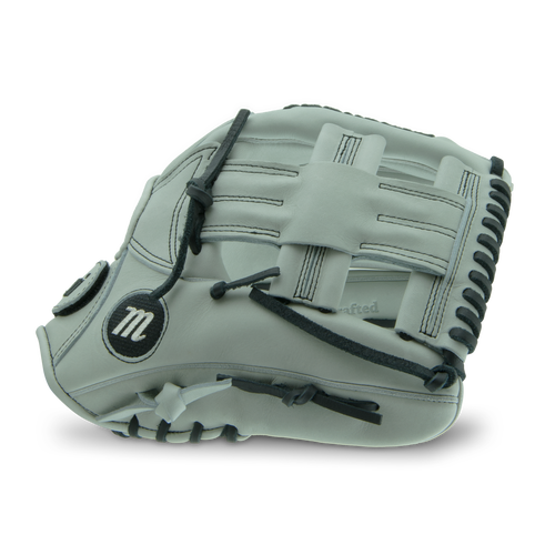 "FASTPITCH SERIES 11.75"" Adjustable Cross Web"
