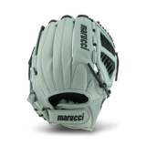 "FASTPITCH SERlES 12"" Adjustable Spiral Web"