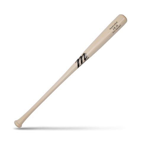 CUTCH22 YOUTH MODEL