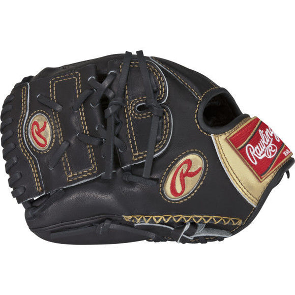 Rawlings P-RGG205-9B Gold Glove 11.75
