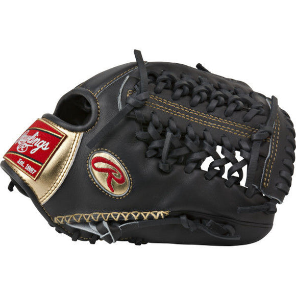 Rawlings P-RGG206-4B Gold Glove 12