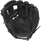 Rawlings RGG314-2B Gold Glove 11.50