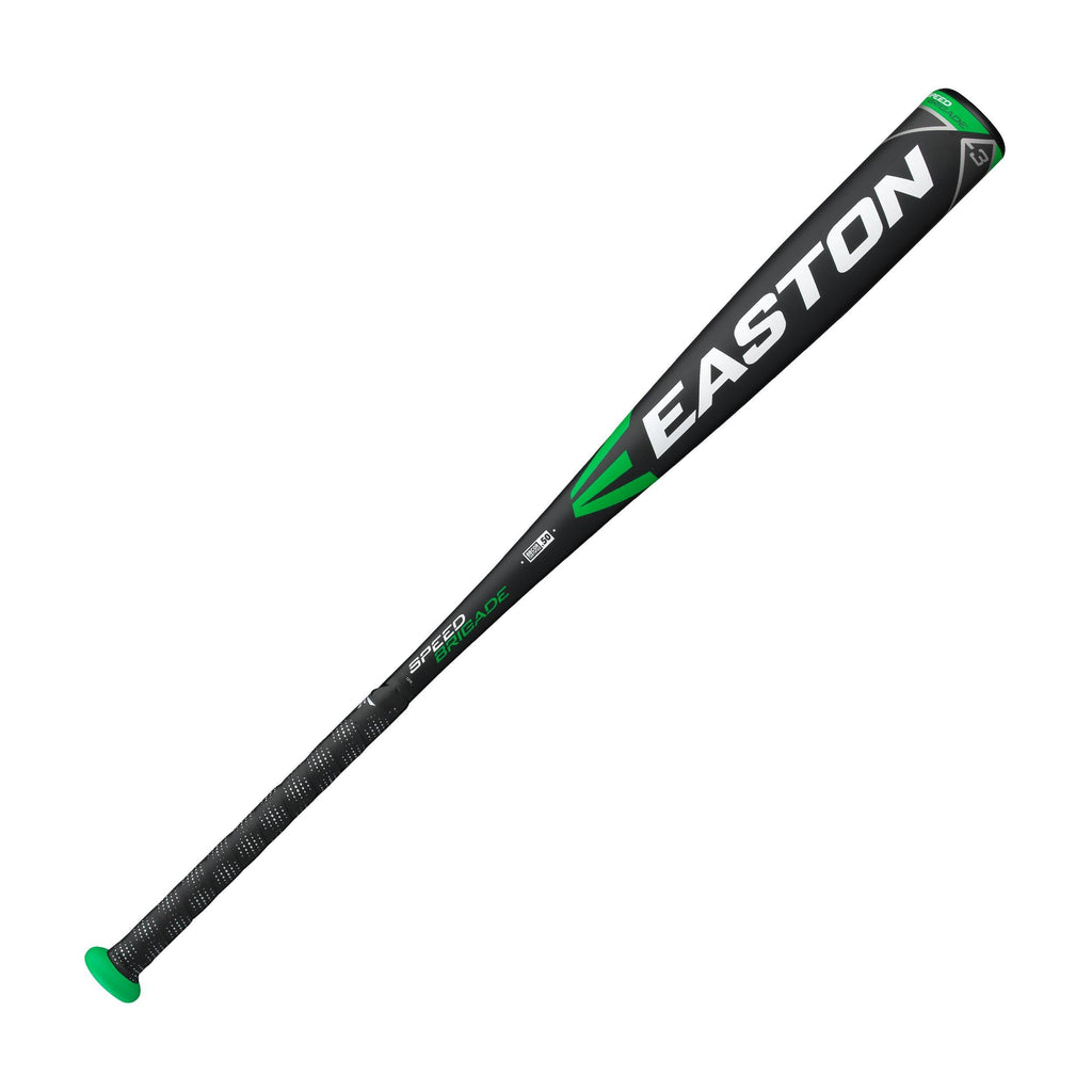 BBCOR 1-PIECE ALUMINUM BAT S450 -3