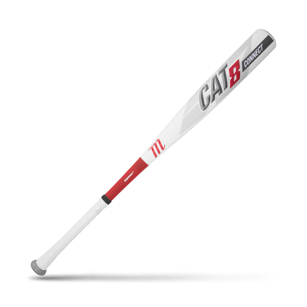 CAT8 CONNECT -5 USSSA