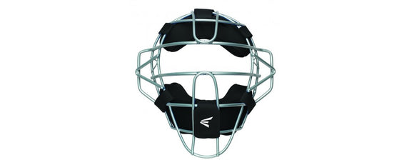 SPEED ELITE TRADITIONAL MASK