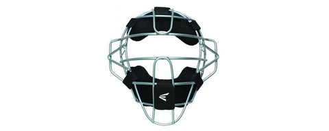 C-Flap Facial Protection for Batters