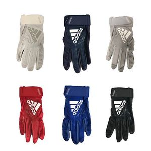 Adidas Adizero 4.0 Adult Batting Gloves