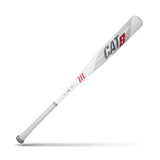 MARUCCI CAT8 BBCOR