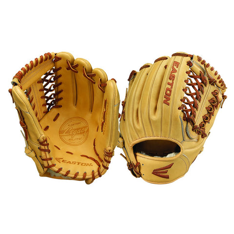 "Rawlings PROAK2MB Heart of the Hide 11.50"" Infield Glove"