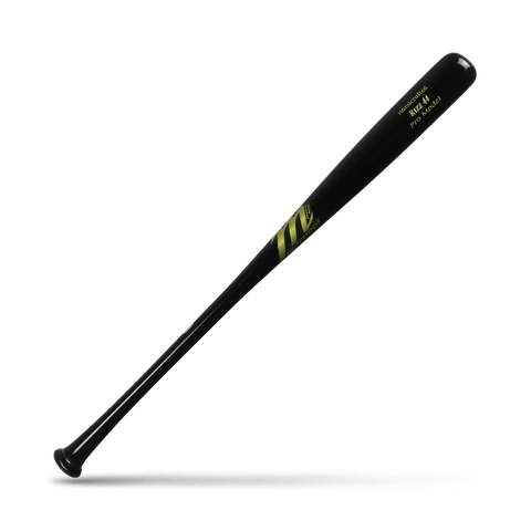 YOUTH SMART BAT