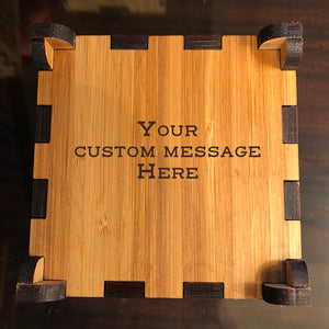 [Buy Unique Personalized Gifts Online] - OG Studio Creations