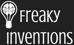 Freaky Inventions