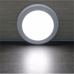 LUMIA LED Night Light | Freaky Inventions