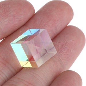 LumiNess™ Prism | Freaky Inventions