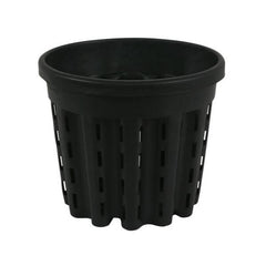 "12"" Root Master Pot, 20 LT"
