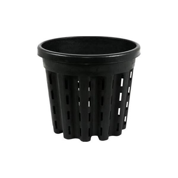 "10"" Root Master Pot, 7.5 LT"