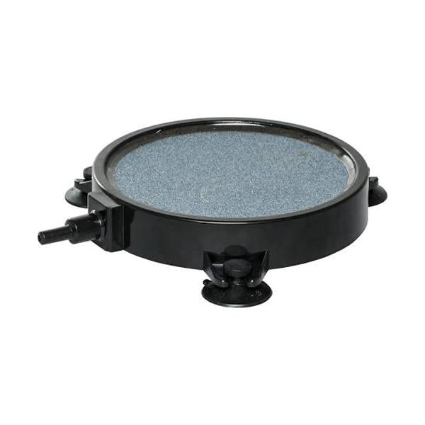 Active Aqua Round Disc Air Stone, 4""