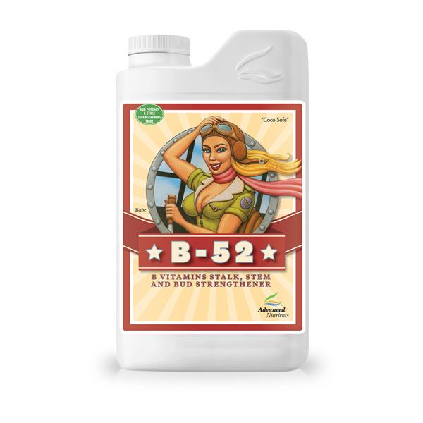 Advanced Nutrients B-52, 1 L