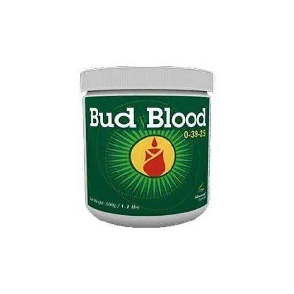 Advanced Nutrients Bud Blood, 500 Grams